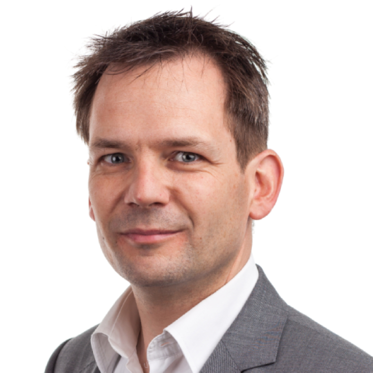 Karel Kans | ECBO