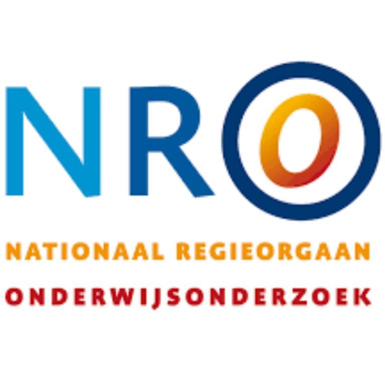 Nationaal Regieoraan Onderwijsonderzoek