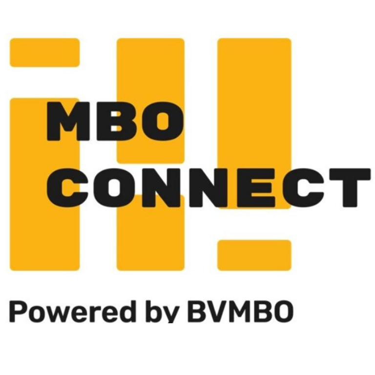 Mbo Connect Powered by BVMBO