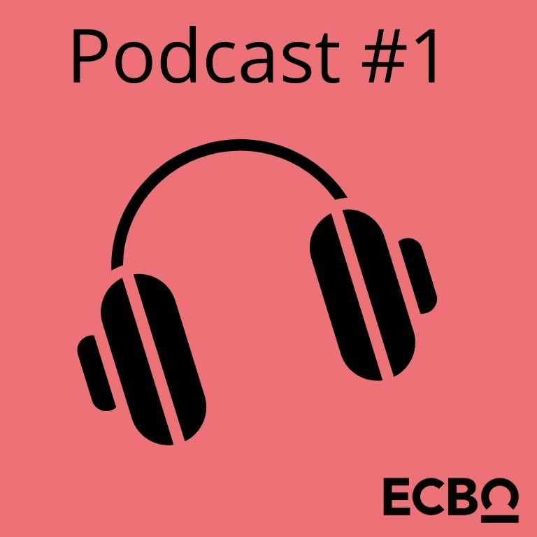 Podcast 1 ontwikkelingsgericht begeleiden van mbo-studenten