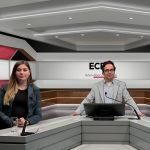 Webinar over gelijke kansen