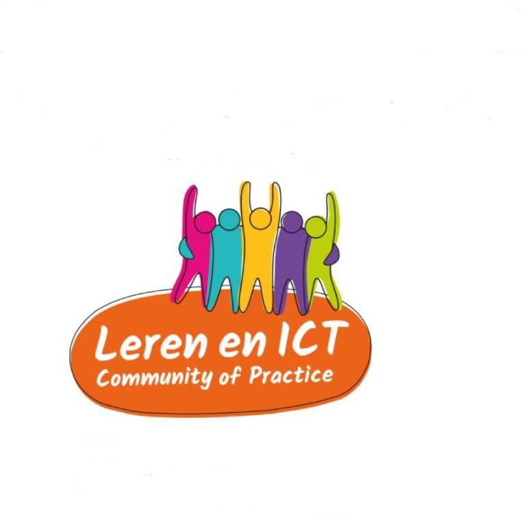 Conferentie gepersonaliseerd leren en ict